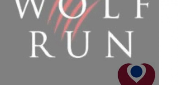 wolf run pic